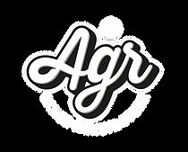 Logo AGR BLANCO.png