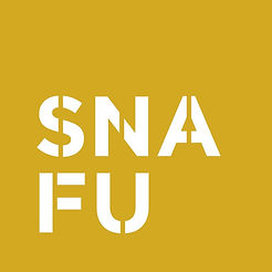 snafu-store-logo-1509125537.jpg