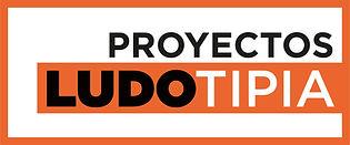 Botón Proyectos Ludotipia-14.jpg