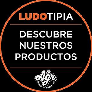 Imagen circular Ludotipia_Mesa de trabaj