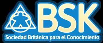 bsk logo.png