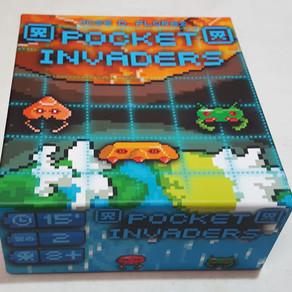 Pequeños grandes juegos II
