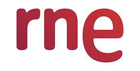 logo-vector-rne.jpg