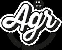 Logo AGR.png