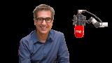 AGRpriority en Radio Nacional