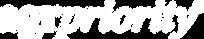logo_AGRpriority_negativo.tif