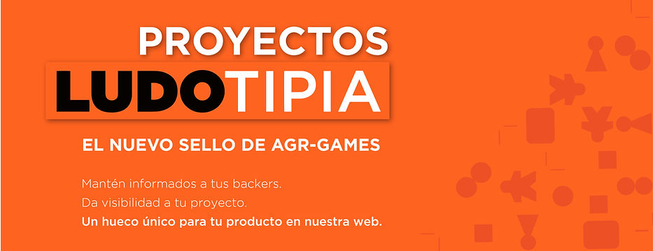 Banners Pruebas4.jpg