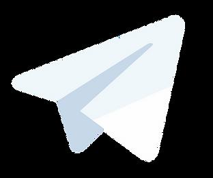 favpng_telegram-instant-messaging-online