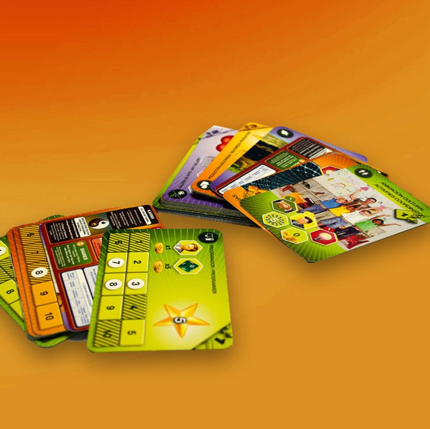 ejemplo cartas tarot