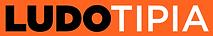 Logo LUDOTIPIA.png