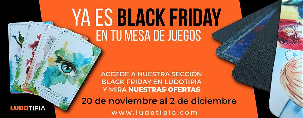 Banner Black Friday Dfntv.jpg