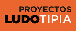 Botón Proyectos Ludotipia-13.jpg