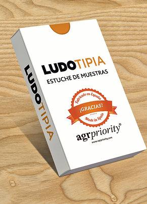 LUDOTIPIA