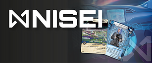 Banner-02.png