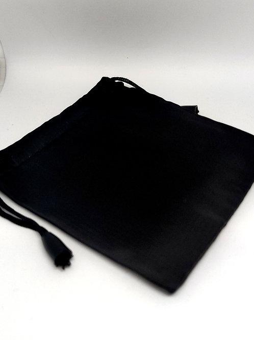 Sacos/Bolsas de tela resistente y Cordel 105 mm