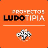 BOTÓN CUADRADO3.png