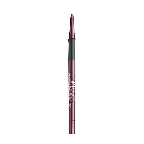 "Mineral Eye Styler ""mineral dirty plum"""