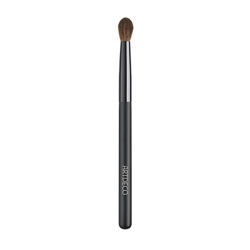 All in One Eyeshadow Brush