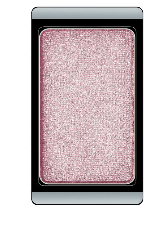 """Eyeshadow """"pearly timeless rose"""""""