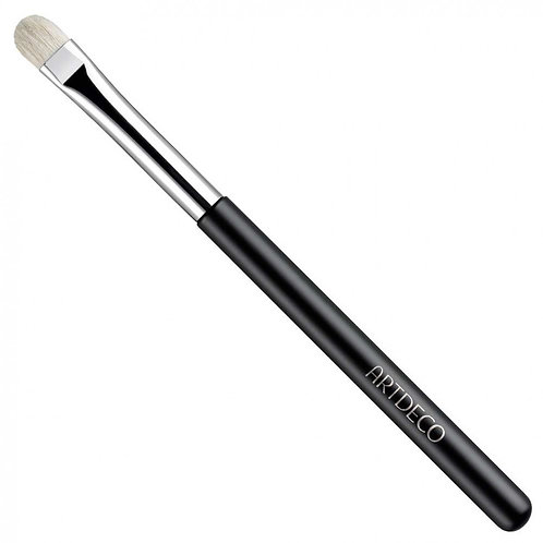 Eyeshadow Brush Premium Quality