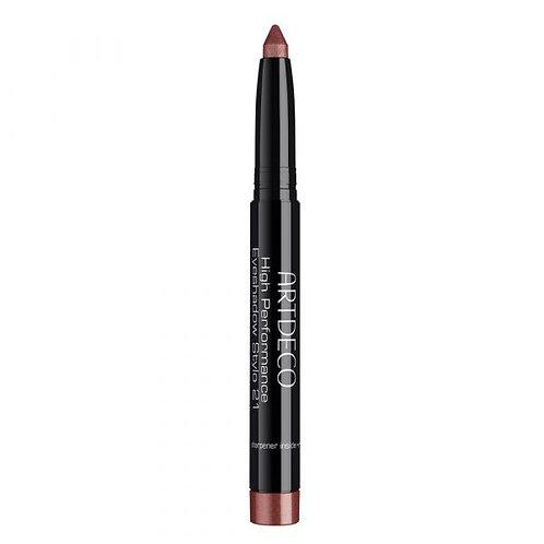 "High Performance Eyeshadow Stylo Nr. 21 ""shimmering cinnamon"""