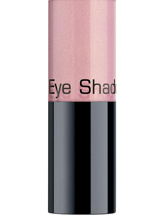 """Eye Designer Refill """"rose all day"""""""