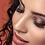 "Thumbnail: High Performance Eyeshadow Stylo Nr. 31 ""golden sand"""