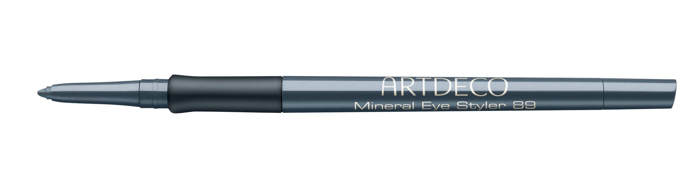 Medium-336.89 Mineral Eye Styler