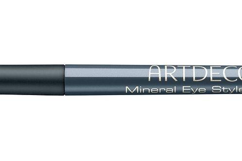 """Mineral Eye Styler """"mineral blue cornflower"""""""