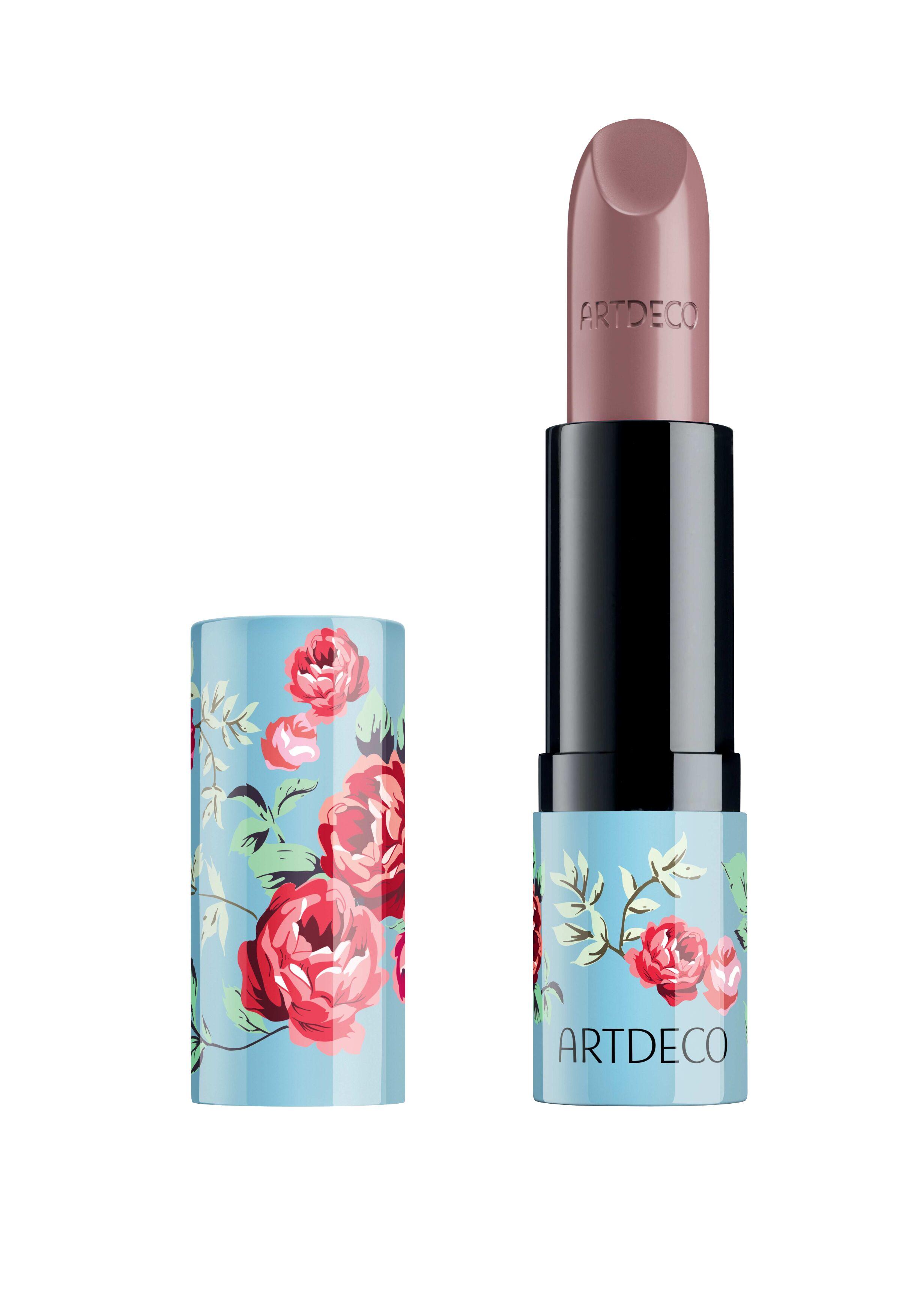 Medium-13.825 Perfect Color Lipstick1
