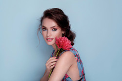 Medium-Girl_fashion colors spring summer