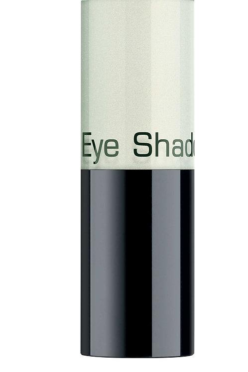 "Eye Designer Refill ""flora & fauna"""