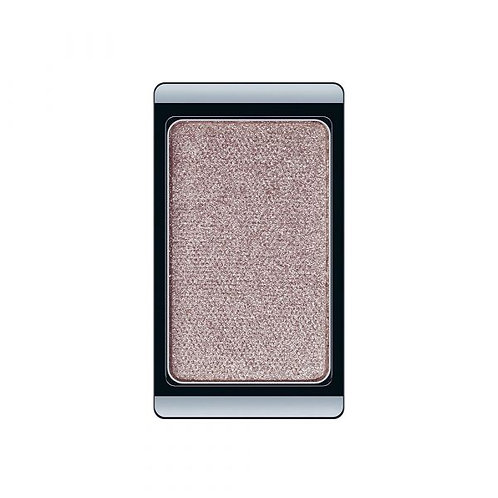 "Eyeshadow ""pearly celebration"""