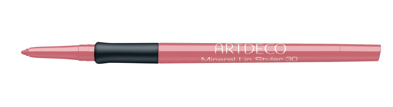 Medium-336.30 Mineral Lip Styler