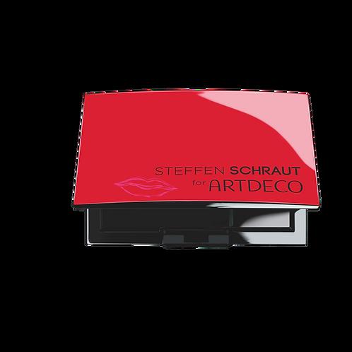 Beauty Box Quattro - Steffen Schraut