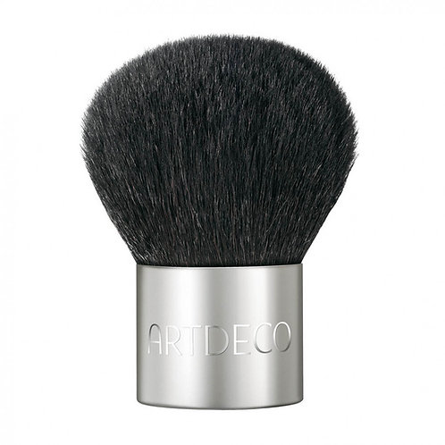 Kabuki Brush for Mineral Powder Foundation