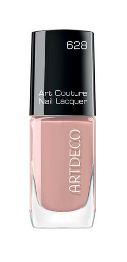 Medium-111.628 Art Couture Nail Lacquer.