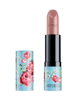 Medium-13.882 Perfect Color Lipstick1
