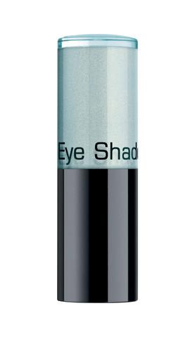 Medium-27.63 Eye Designer Refill
