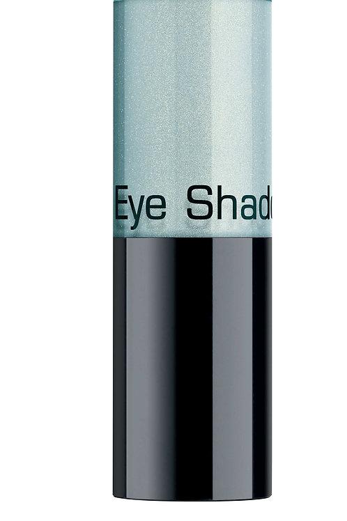 """Eye Designer Refill """"blue skies"""""""