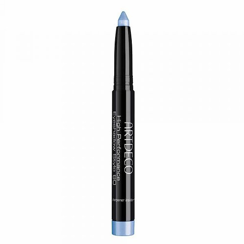 "High Performance Eyeshadow Stylo Nr. 60 ""sea spray"""