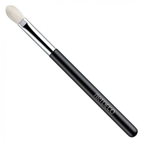 Eyeshadow Blending Brush Premium Quality