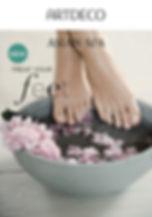 Visual_Asian Spa_Feet_A4.jpg