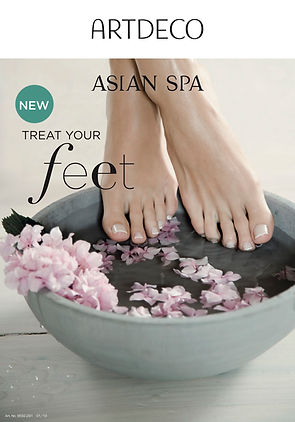 Visual_Asian Spa_Feet_A4.jpg