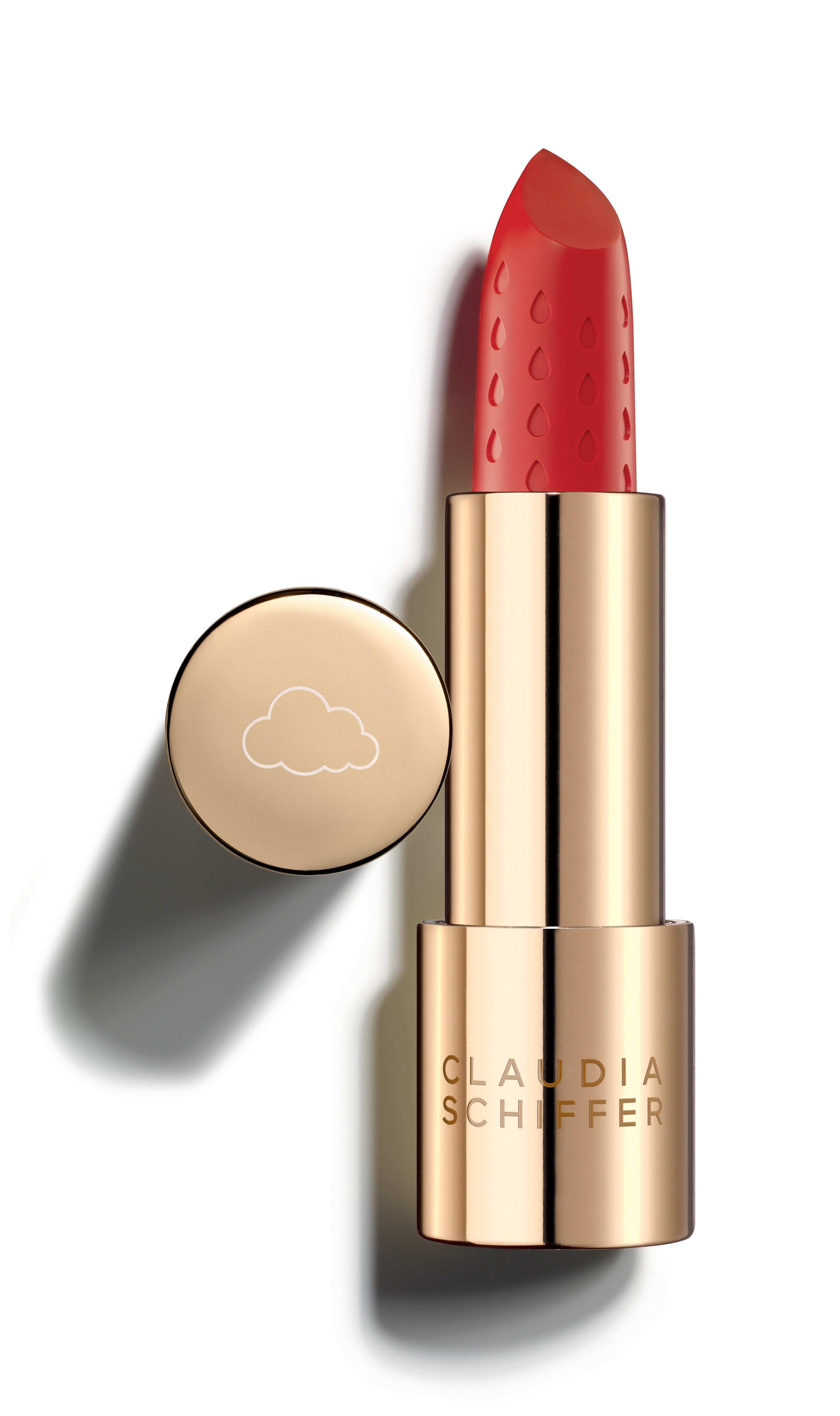 PNG-712.300 Cream Lipstick