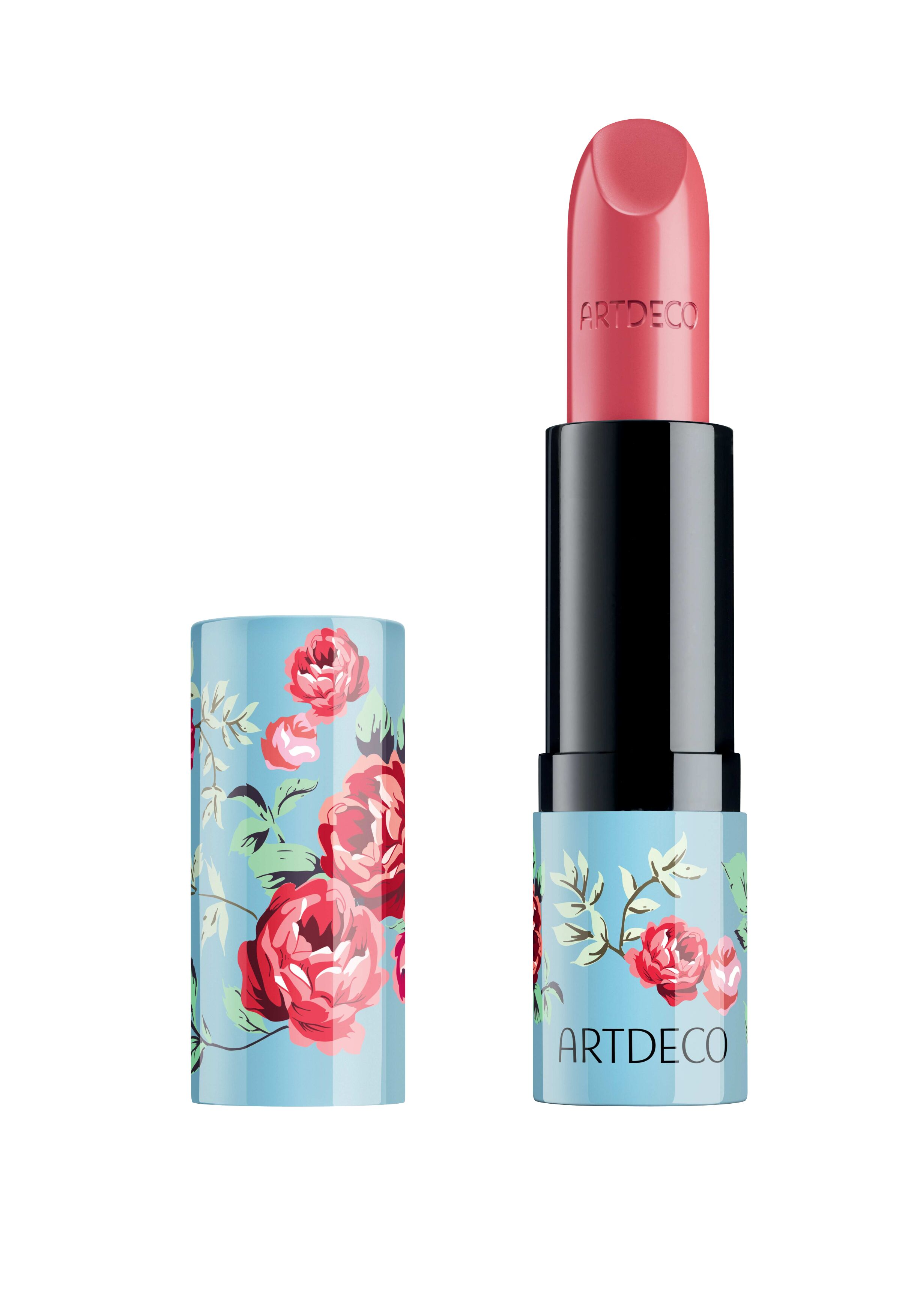 Medium-13.910 Perfect Color Lipstick1
