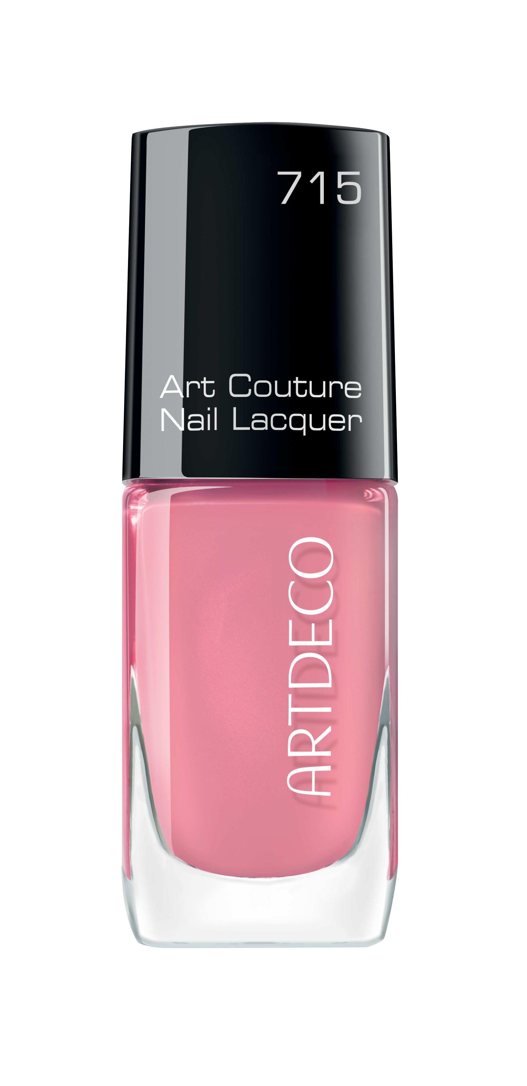Medium-111.715 Art Couture Nail Lacquer.