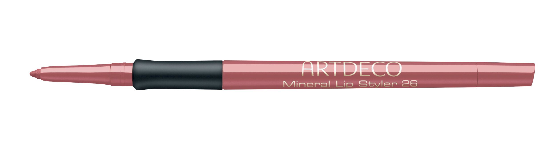 Medium-336.26 Mineral Lip Styler