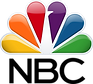 NBC_2014_Indent_Style.png