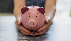 changer d'assurance de prêt pour faire des économies